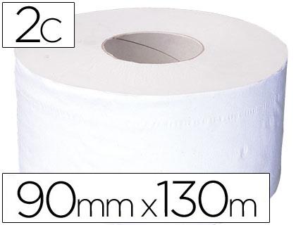 Comprar  25815 de Marca blanca online.