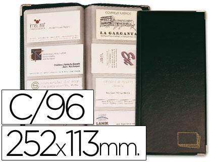 Comprar  25833 de Marca blanca online.