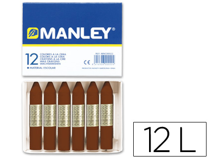 Comprar  25838 de Manley online.