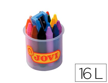 Comprar  25938 de Jovi online.