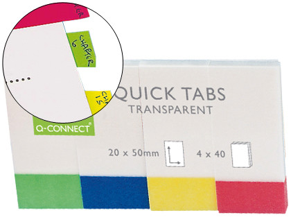 Comprar  25945 de Q-Connect online.