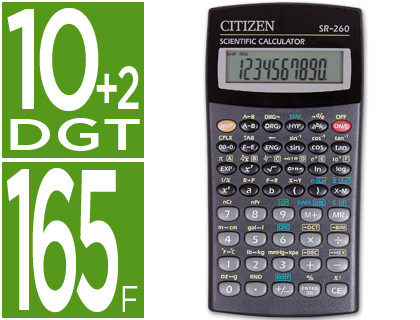 Comprar  25973 de Citizen online.