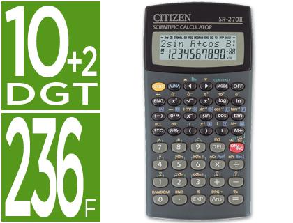Comprar  25974 de Citizen online.