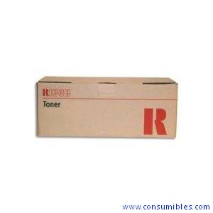 Comprar cartucho de toner 407645 de Ricoh online.
