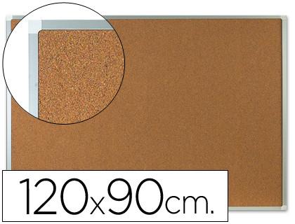 Comprar  26368 de Q-Connect online.