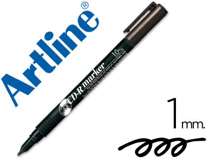 Comprar  26395 de Artline online.