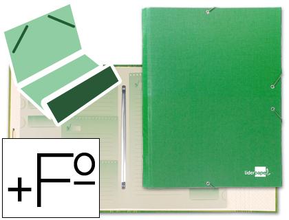 Comprar  26423 de Liderpapel online.
