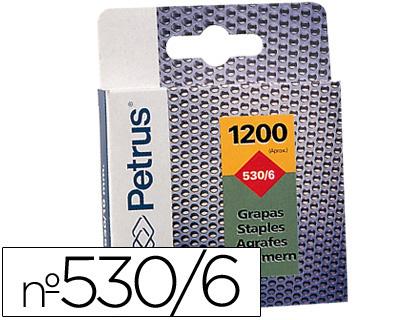 Comprar  26513 de Petrus online.
