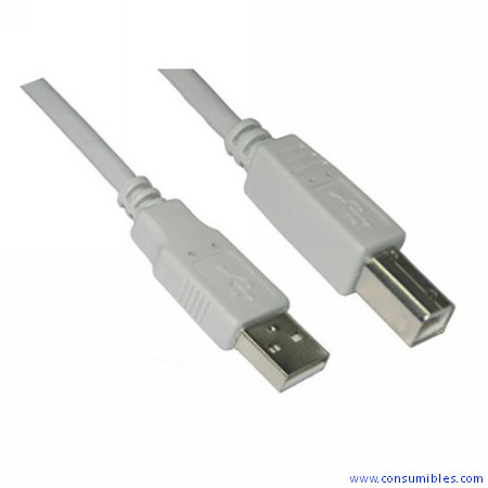 Comprar Periféricos 10.01.0103 de Nanocable online.