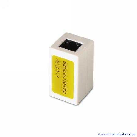 Comprar Seguridad y Redes 10.21.0401 de Nanocable online.