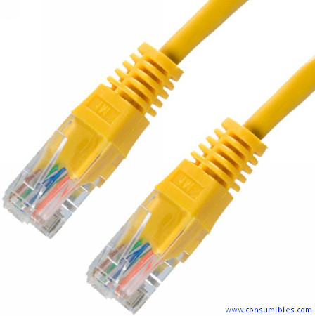 Comprar Seguridad y Redes 10.20.0402-Y de Nanocable online.