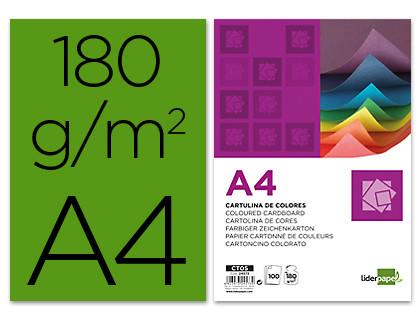 Comprar Din A4 26532 de Liderpapel online.