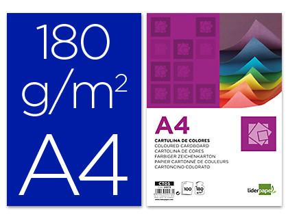 Comprar Din A4 26535 de Liderpapel online.