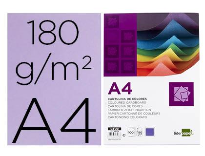 Comprar Din A4 26536 de Liderpapel online.