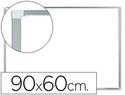 Comprar  26610 de Q-Connect online.