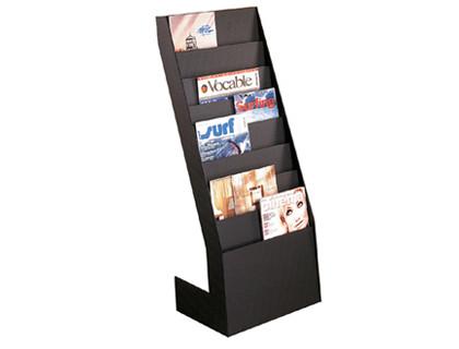 Comprar  26674 de Fast-Paperflow online.