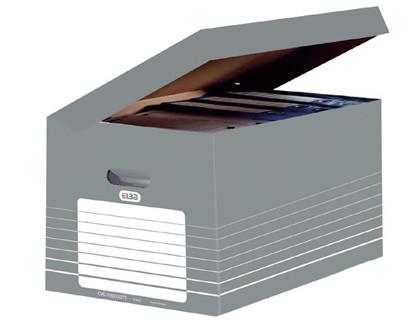Comprar  26677 de Fast-Paperflow online.