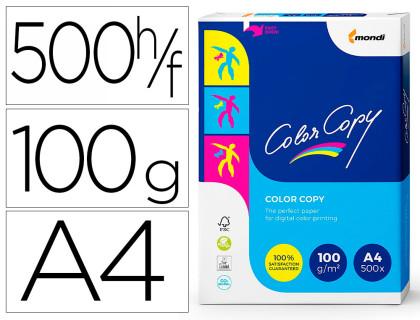 Comprar  26678 de Color Copy online.