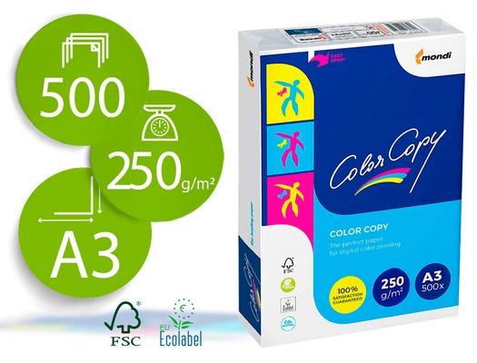 Comprar  26679 de Color Copy online.