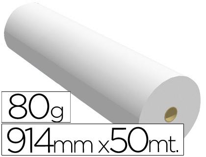 Comprar 36 pulgadas (914 mm) 26857 de Marca blanca online.