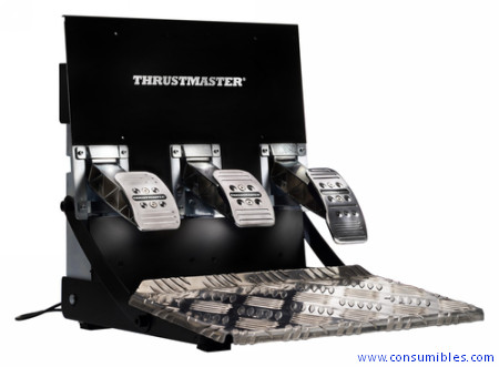 Comprar  4060065 de Thrustmaster online.