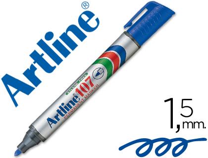 Comprar  26912 de Artline online.