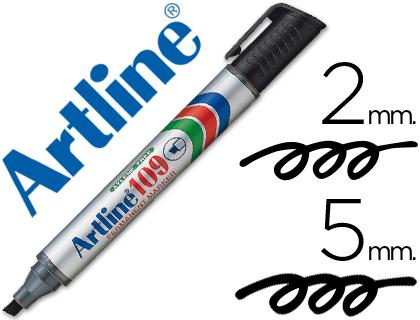 Comprar  26915 de Artline online.
