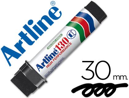 Comprar  26923 de Artline online.