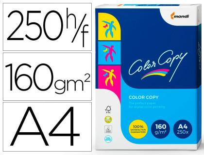 Comprar  26960 de Color Copy online.