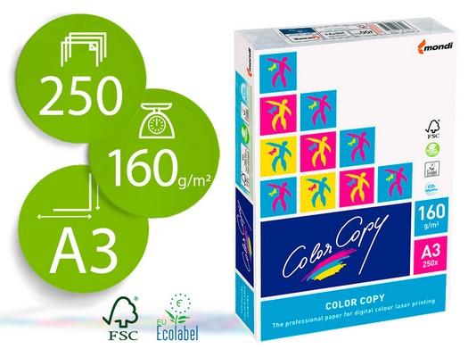 Comprar  26961 de Color Copy online.