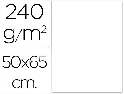 Comprar 50 x 65 cm 26965 de Liderpapel online.