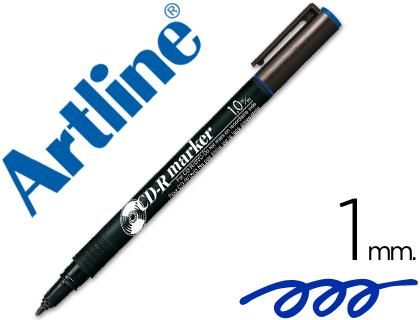 Comprar  26969 de Artline online.