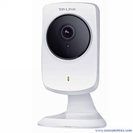 Comprar Seguridad y Redes NC220 de TP-LINK online.