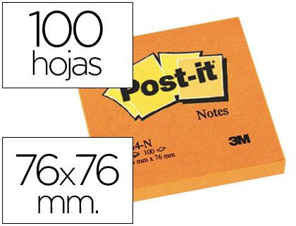 Comprar 76 x 76 27302 de Post-It online.