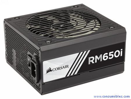 Comprar  CP-9020081-EU de Corsair online.