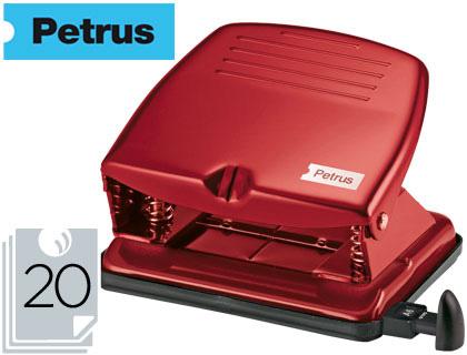 Comprar  27402 de Petrus online.