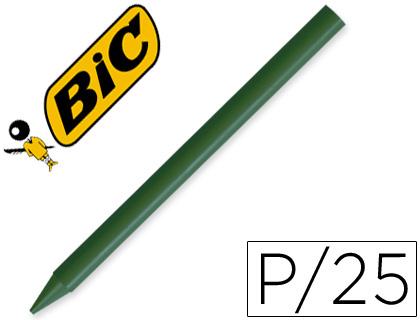 Comprar  27609 de Plastidecor online.