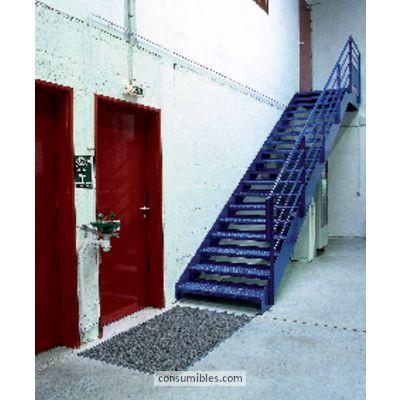 Comprar Felpudos 276180 de Doortex online.