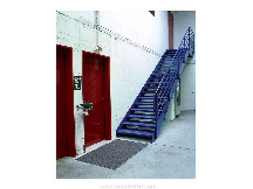 Comprar Felpudos 276238 de Doortex online.