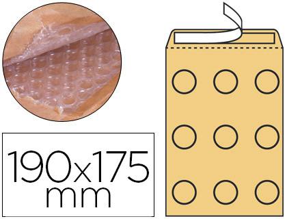 Comprar  27688 de Q-Connect online.