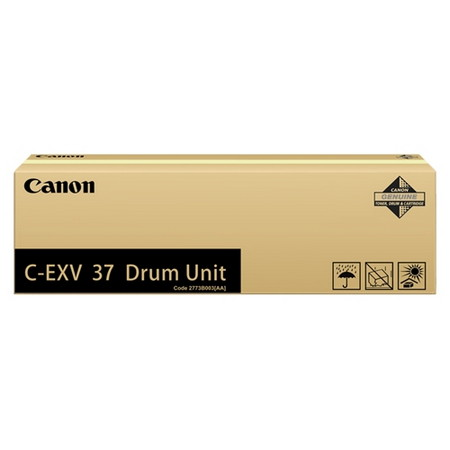 Comprar tambor 2773B003 de Canon online.