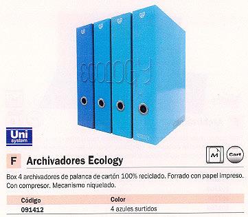 Comprar  091412 de Ecology online.