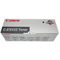 Comprar cartucho de toner 2785B002 de Canon online.