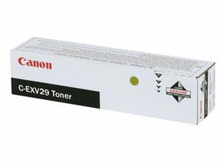 Comprar cartucho de toner 2790B002 de Canon online.