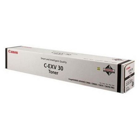 Comprar cartucho de toner 2791B002 de Canon online.