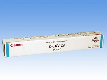 Comprar cartucho de toner 2794B002 de Canon online.