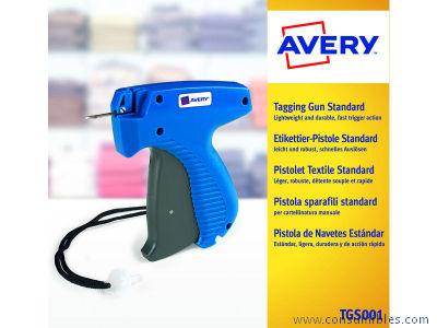 Comprar  279660 de Avery online.