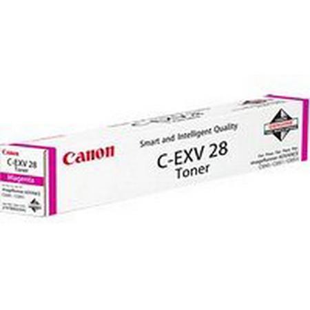 Comprar cartucho de toner 2797B002 de Canon online.