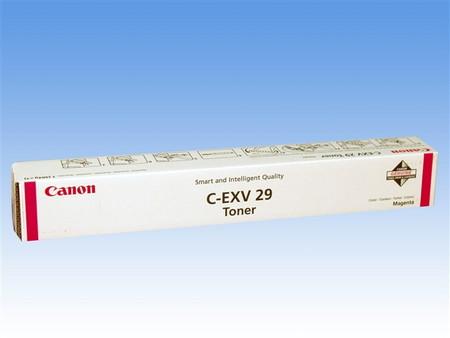 Comprar cartucho de toner 2798B002 de Canon online.