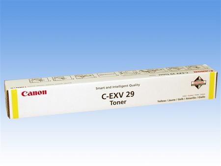 Comprar cartucho de toner 2802B002 de Canon online.